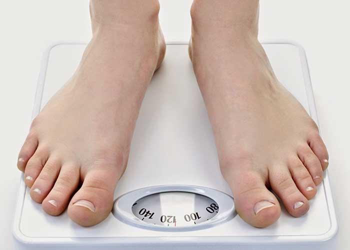 obezitate-copii