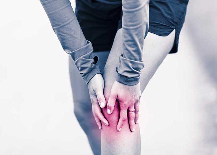 osteoporozei